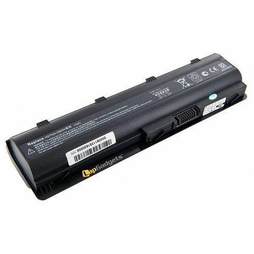 Whitenergy Bateria 7918 darmowy odbiór w 21 miastach!