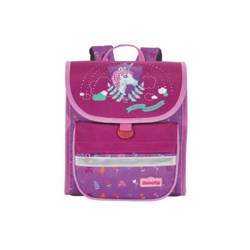 scouty mini plecak - jednorożec marki Scout