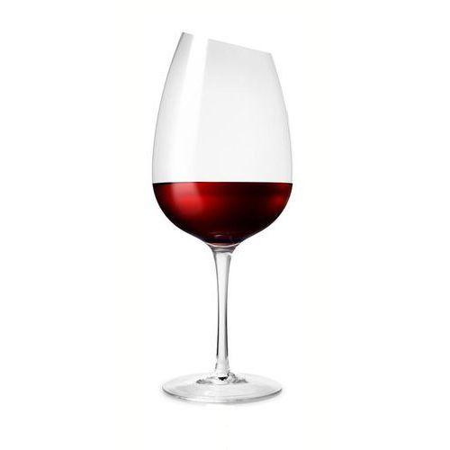 Kieliszek do wina, 900 ml - Eva Solo, 541037