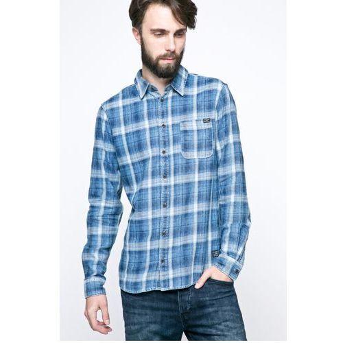 - koszula marki Blend