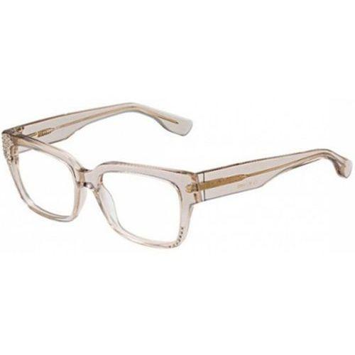Okulary korekcyjne 135 i4j marki Jimmy choo