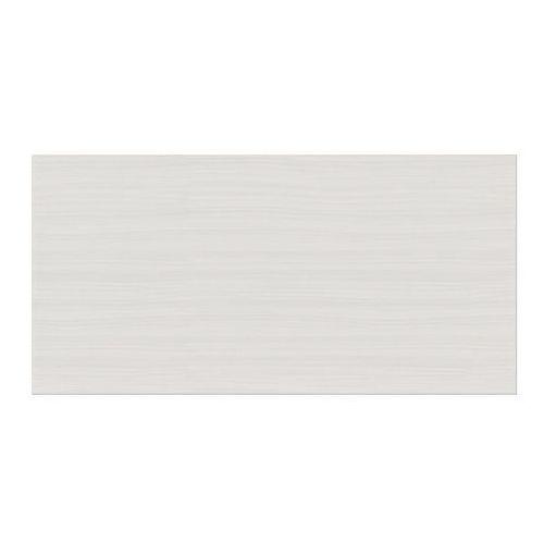 Glazura Pent Cersanit 29,7 x 60 cm light grey 1,25 m2, TWZZ1094612969