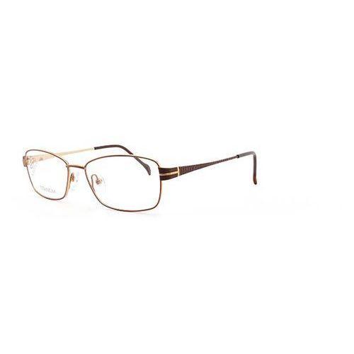Okulary Korekcyjne Stepper 50119 011