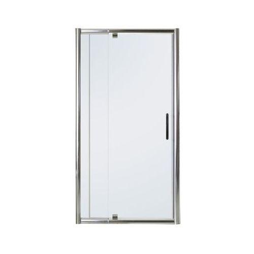 Drzwi prysznicowe QUAD SENSEA (3276005990494)