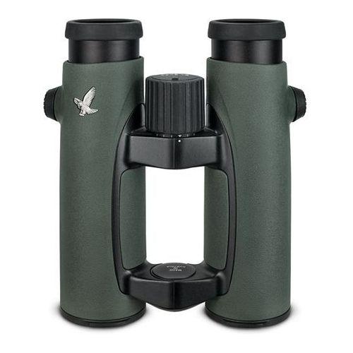 Swarovski Optik EL 10x32 SWAROVISION zielona - sprawdź w wybranym sklepie