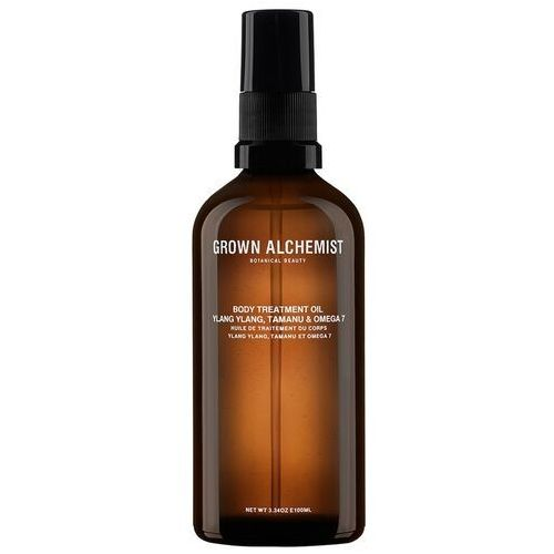pielęgnacja grown alchemist pielęgnacja body treatment oil 100.0 ml marki Grown alchemist