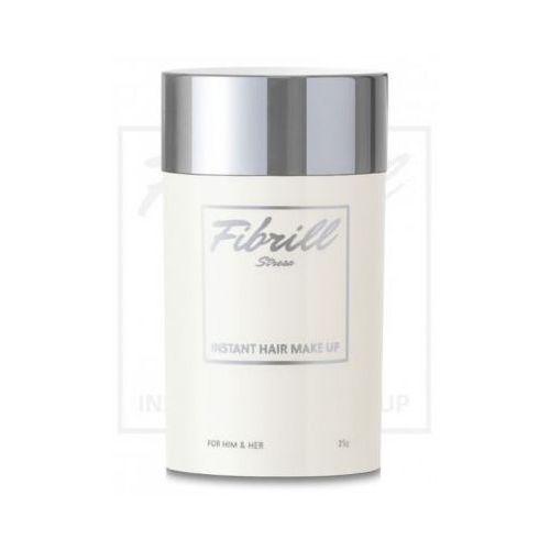 Trikko-tex 25g fibrill zagęszczanie włosów mikrowłókna. Najniższe ceny, najlepsze promocje w sklepach, opinie.