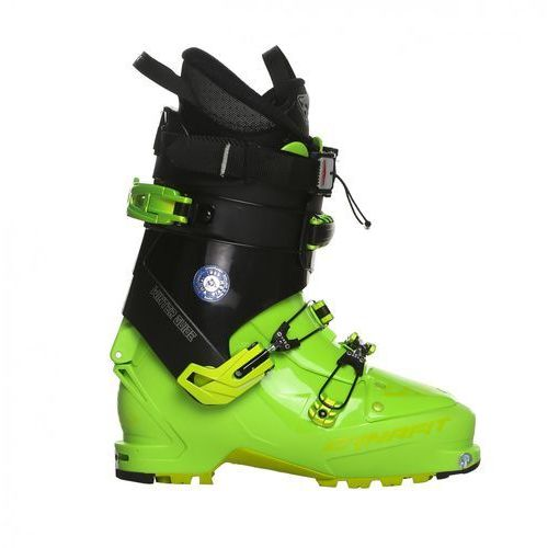 Buty skiturowe WINTER GUIDE CP (4053865697089)