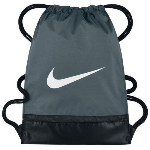Worek na buty brasilia training ba5338-064 marki Nike