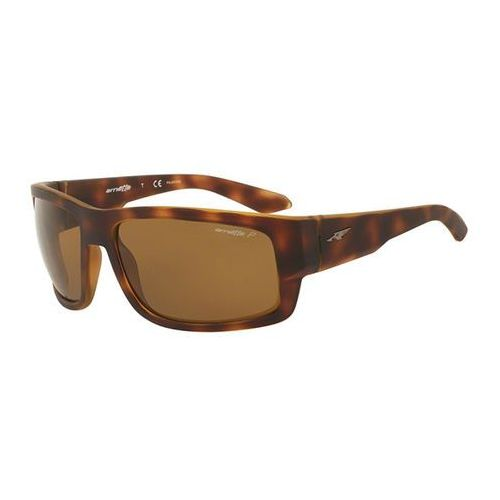 Arnette Okulary słoneczne an4221 grifter polarized 232183