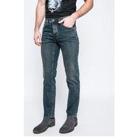 Blend - jeansy rock