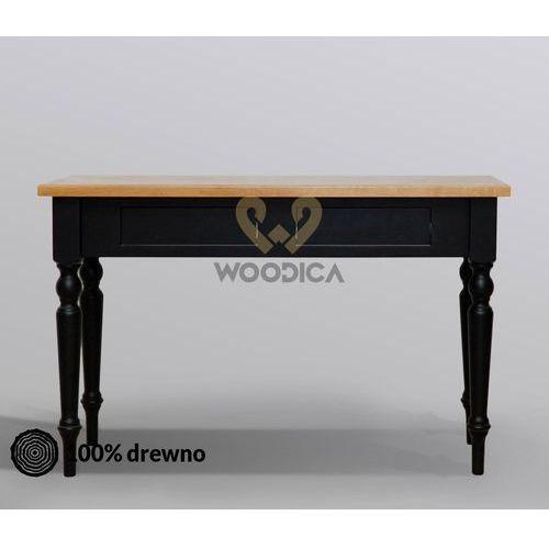 Woodica Stolik nicea 20 dębowy