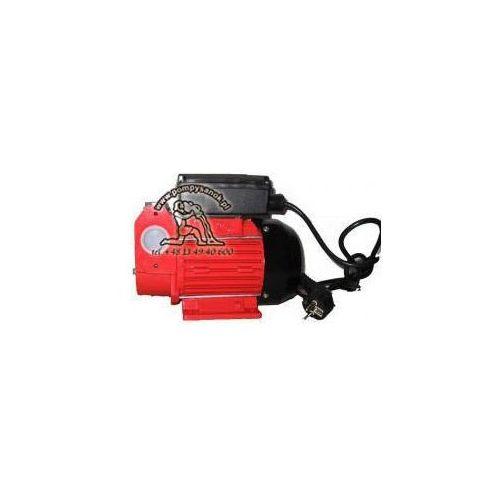 Pompa elektryczna do oleju OP2-60 (AOP-60)