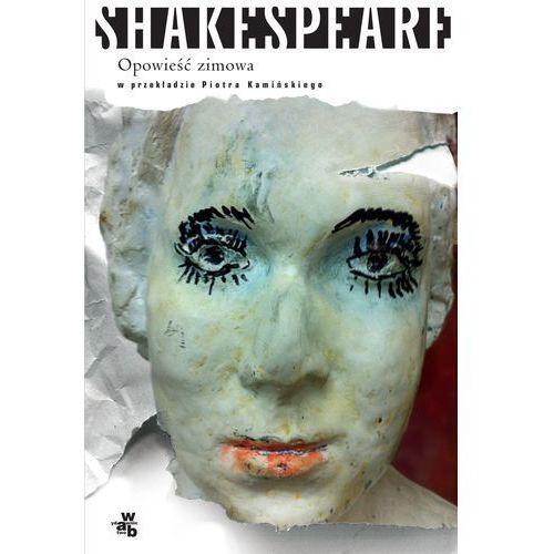 Opowieść zimowa, William Shakespeare
