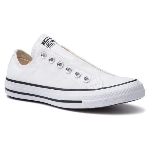 Damskie obuwie sportowe Kolor: biały, Kolor: zielony, ceny