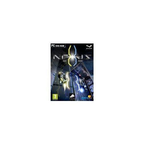 NeXus One Core (PC)