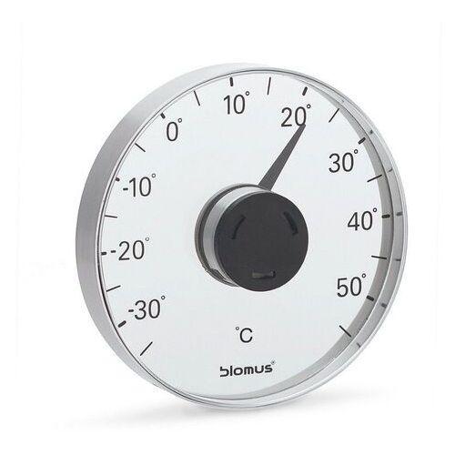 Blomus - Termometr okienny (skala Celsjusza) - Grado