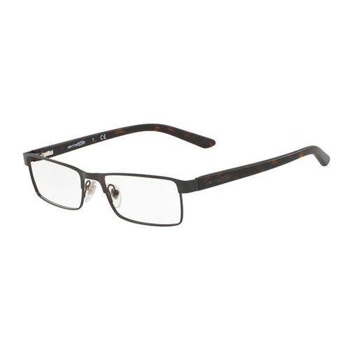 Arnette Okulary korekcyjne an6109 672