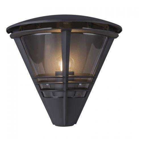 Salla Ogrodowa Globo Lighting 32093A