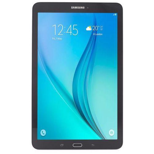 Samsung Galaxy Tab E 9.6 T561 3G - OKAZJE