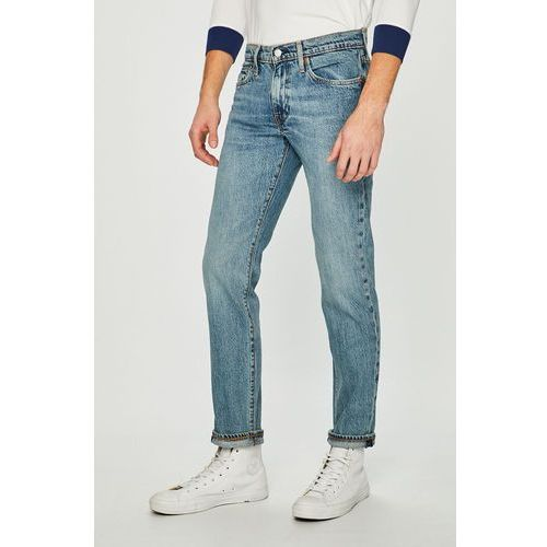 Levi's - Jeansy Coho Creek, jeans
