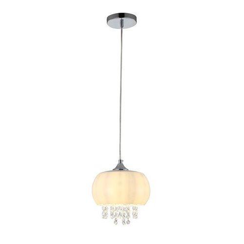 Lampa wisząca nova 1xe14 led ml3845 - - sprawdź kupon rabatowy w koszyku marki Milagro