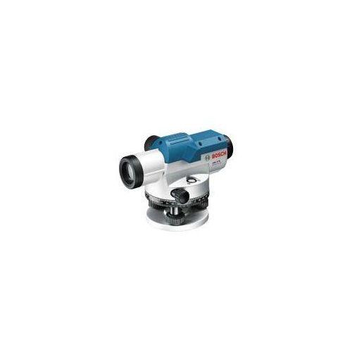 Bosch Professional GOL 32 D (0601068500) (3165140711388)