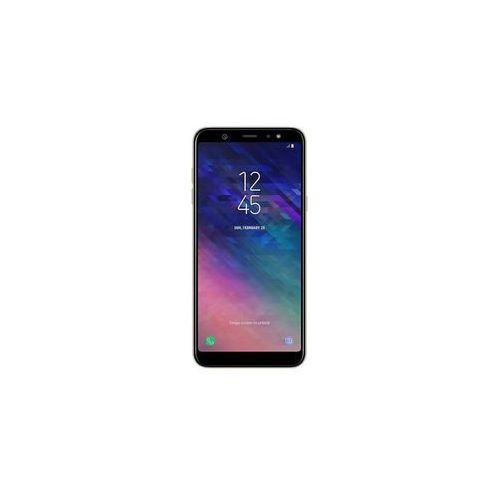 Samsung Galaxy A6 2018 - OKAZJE