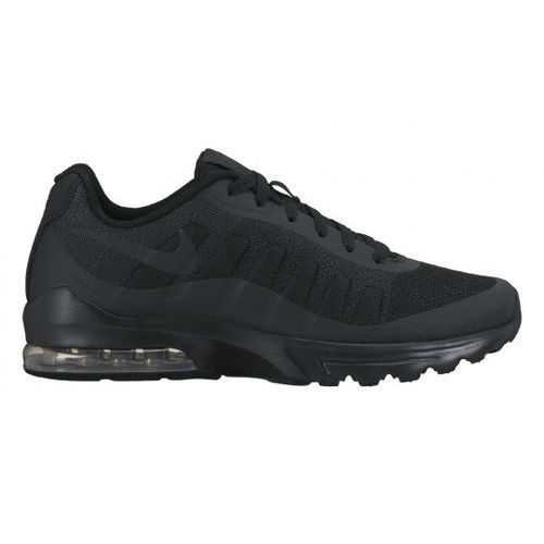 BUTY AIR MAX INVIGOR, 749680001