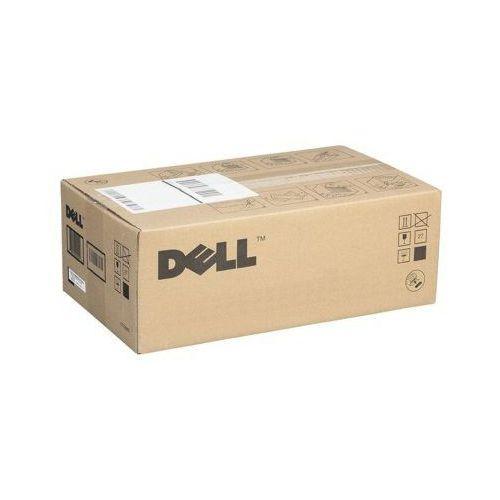 Dell Toner oryginalny 2335/2355 (593-10330) (czarny) - darmowa dostawa w 24h