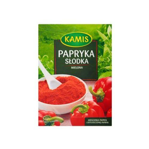 Kamis Papryka słodka (5900084002011)
