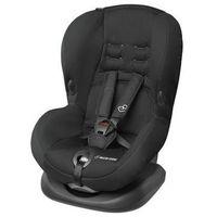 Maxi-cosi  priori sps fotelik samochodowy (9-18 kg) – slate black 2017