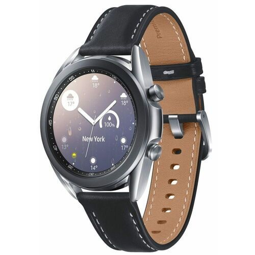 Samsung Galaxy Watch 3 41mm SM-R850