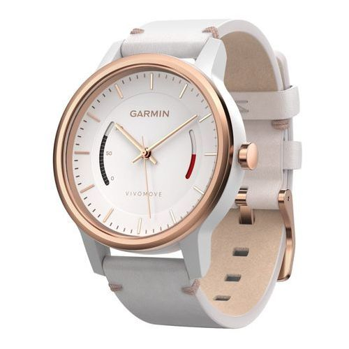 Garmin VivoMove, 010-01850-21