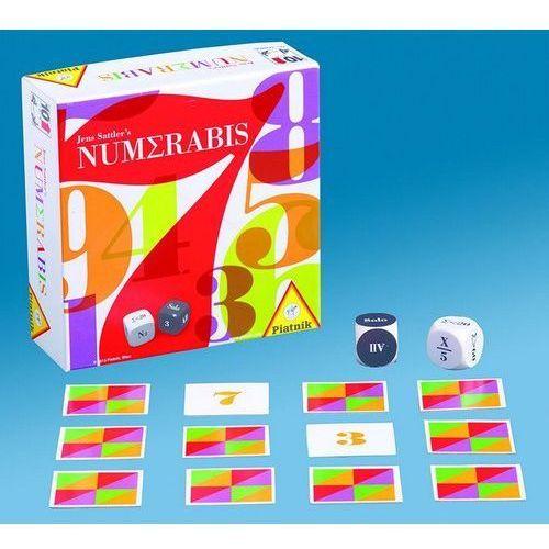 Numerabis Piatnik, AM_9001890608896