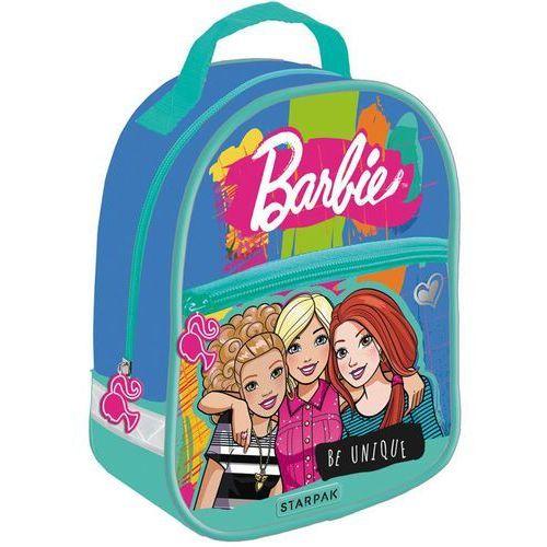 Starpak Plecak mini barbie 372647 -
