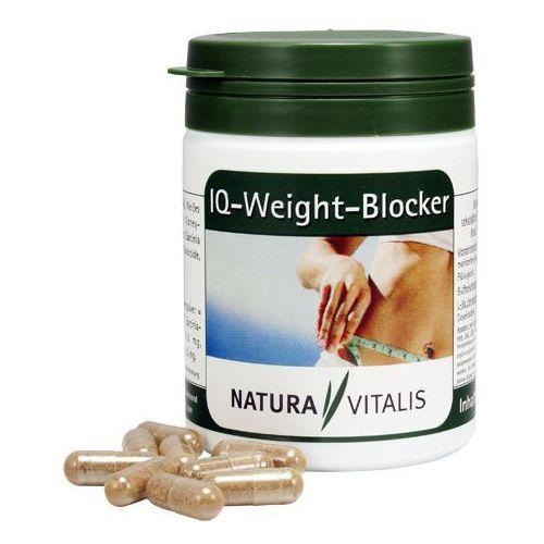 IQ-weight-blocker