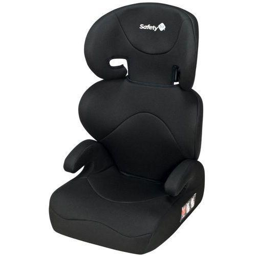 SAFETY 1ST Road Safe Fotelik samochodowy - Czarny (3220660212538)