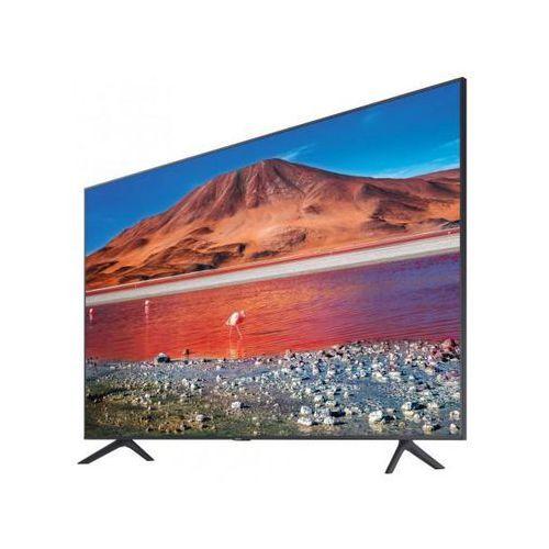 TV LED Samsung UE43TU7002
