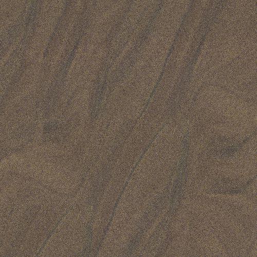 Paradyż Gres arkesia mocca poler 598x598 (1,79)