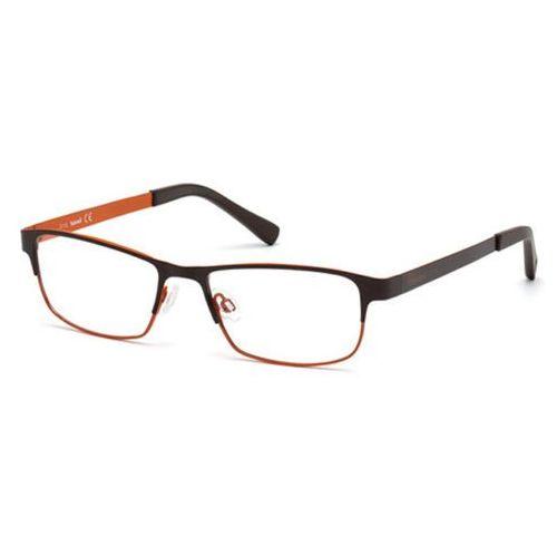 Okulary Korekcyjne Timberland TB1356 050
