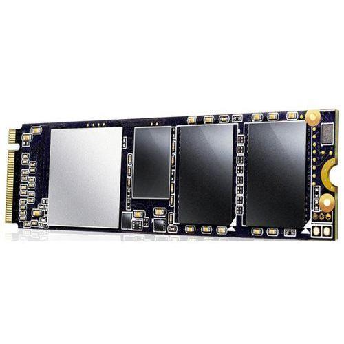 Adata SSD XPG SX6000 128GB PCIe 3x4 730/660 MB/s M2