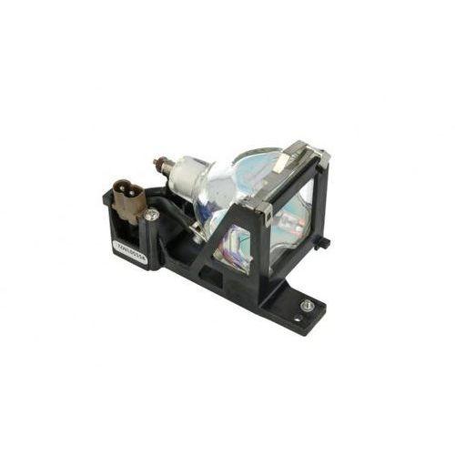Lampa do projektora epson emp-s1, emp-tw10h marki Movano