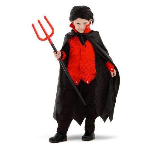 Dracula - przebranie karnawałowe dla chłopca - rozmiar M - sprawdź w wybranym sklepie