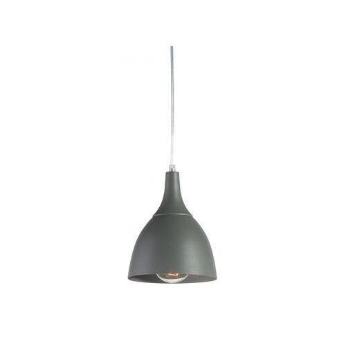 Lampa wisząca NICEA Z-1 3960