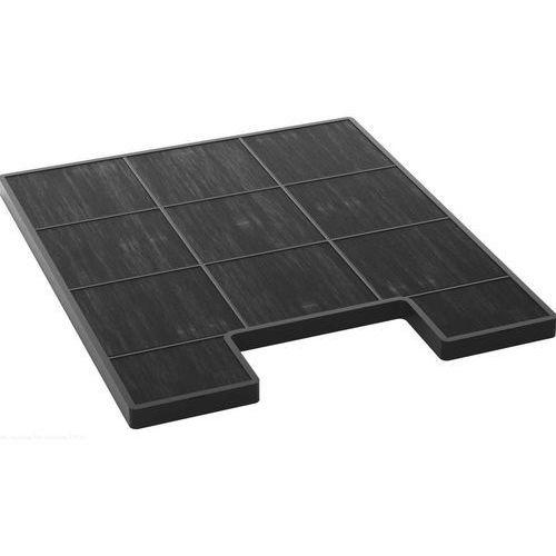 Filtr węglowy Kernau Typ 5 Kasetowy SZYBKA WYSYŁKA / tel. 531 855 855