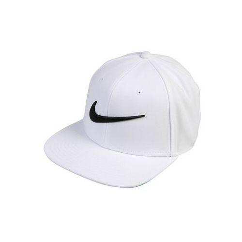 sportswear swoosh pro czapka z daszkiem white marki Nike