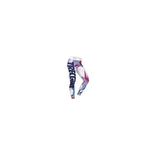 Trec Wear TW Leggins TRECGIRL 06 1szt
