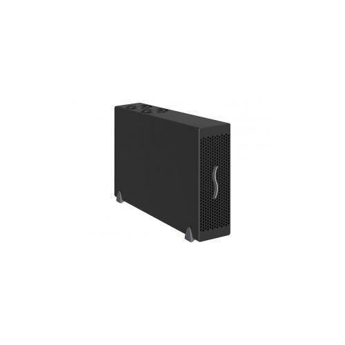 Sonnet Echo Express III-D TB2 PCIe