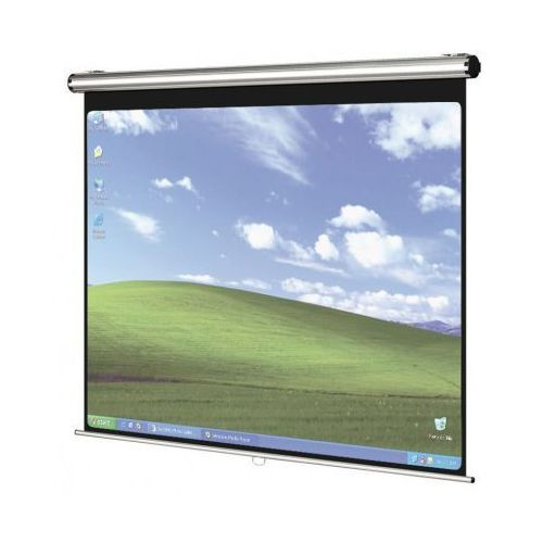 B2b partner Ekran projekcyjny, 2400 x 1800 mm